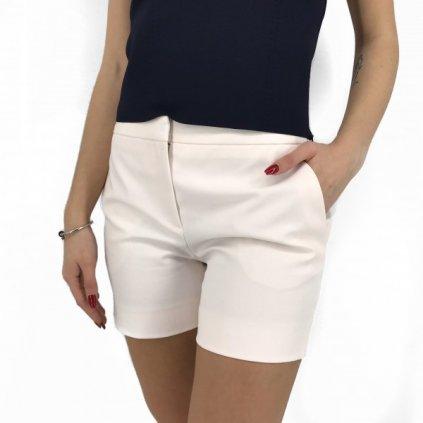 Christian Dior shorts