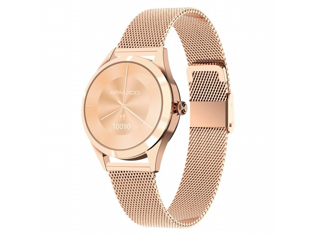 ARMODD Candywatch Premium 2 zlatá