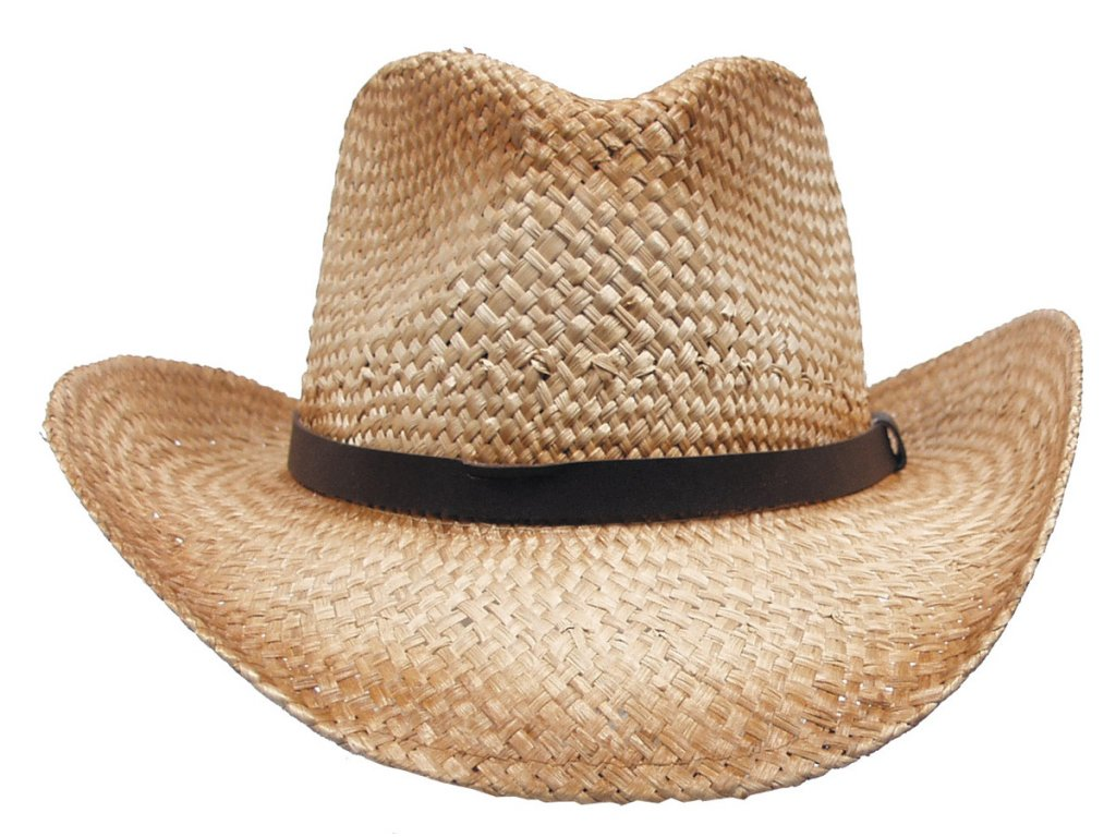 Slamák - slaměný klobouk - Army-Eshop   prodej vlajek b487b3d5a8