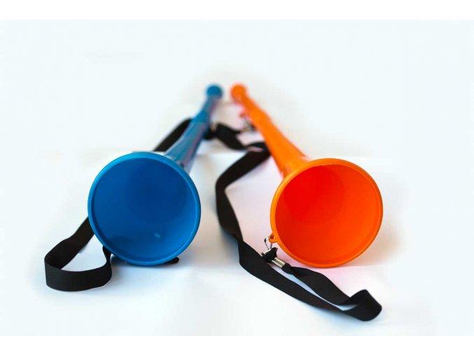 Vuvuzela 6 ks