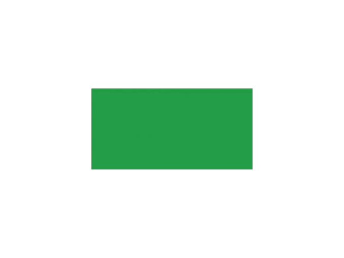 Vlajka Lybie (stará) o velikosti 90 x 150 cm