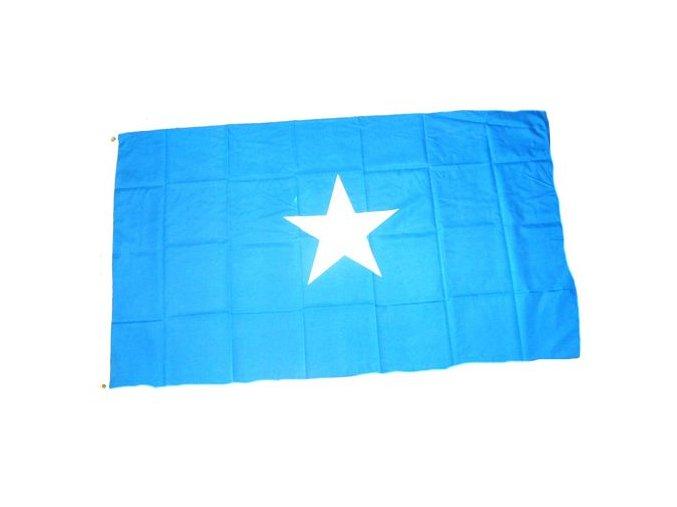 somalsko