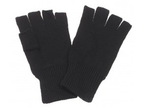 Pletené rukavice - Army-Eshop   prodej vlajek 99fc81d66d