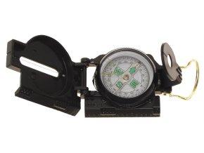 Kompas US-Typ s kovovou schránkou