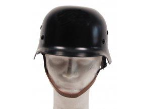 Helma vojenská - kopie z 2. světové války