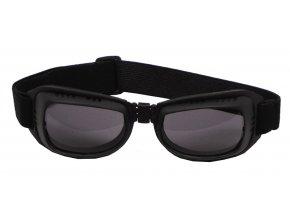 Brýle motorkářské EAGLE2