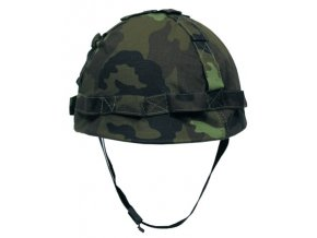 Helma US plastová s návlekem CZ vzor 95