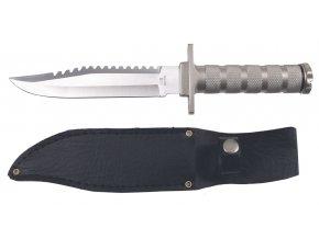 Nůž pro přežití