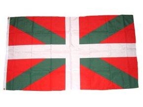 baskitsko