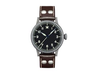 Vojenské hodinky