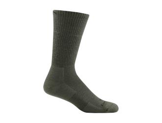 Vojenské ponožky