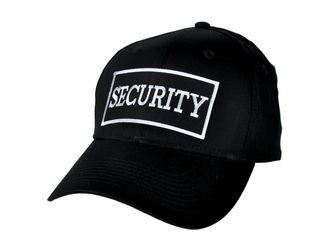 Security oblečení