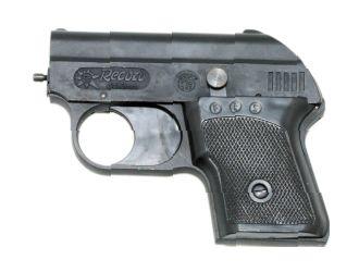 Startovací pistole
