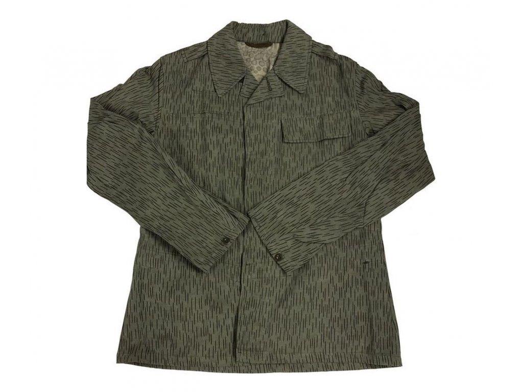 Bluza CSLA vz 60