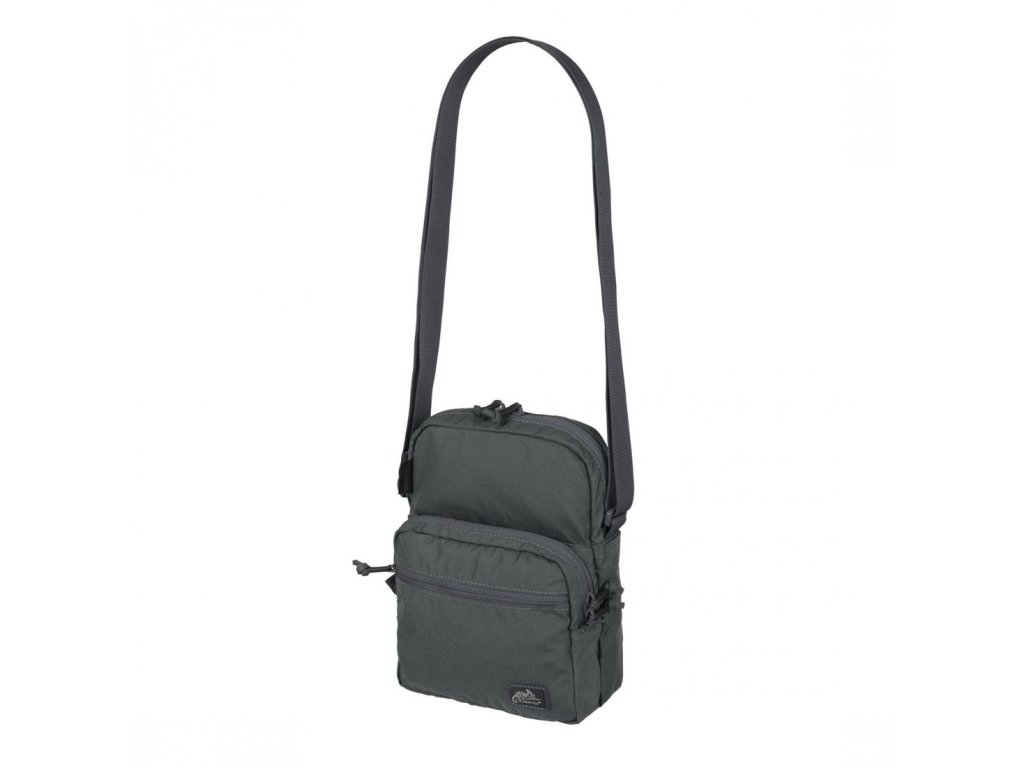 Taška přes rameno Helikon Tex® EDC Compact Grey 1