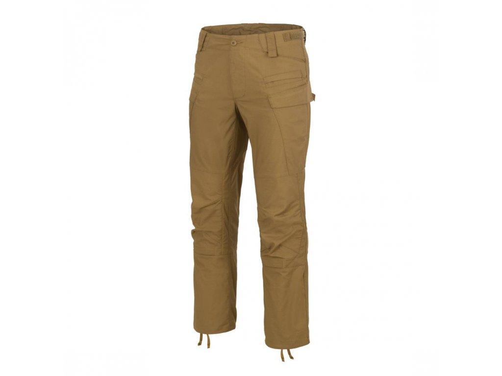 Kalhoty Helikon Tex® SFU NEXT MK2® Stretch Coyote 1
