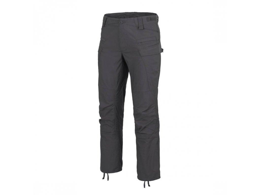 Kalhoty Helikon Tex® SFU NEXT MK2® Stretch Shadow Grey 1