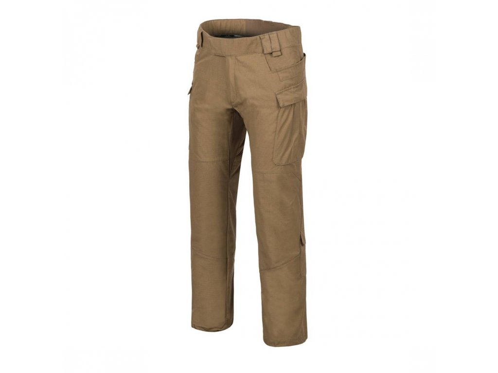Kalhoty Helikon Tex® MBDU® Coyte 1