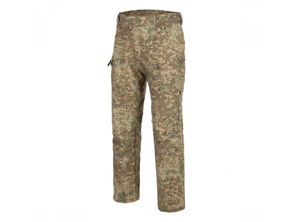 Kalhoty Helikon Tex® UTP® FLEX Pencot Badlands