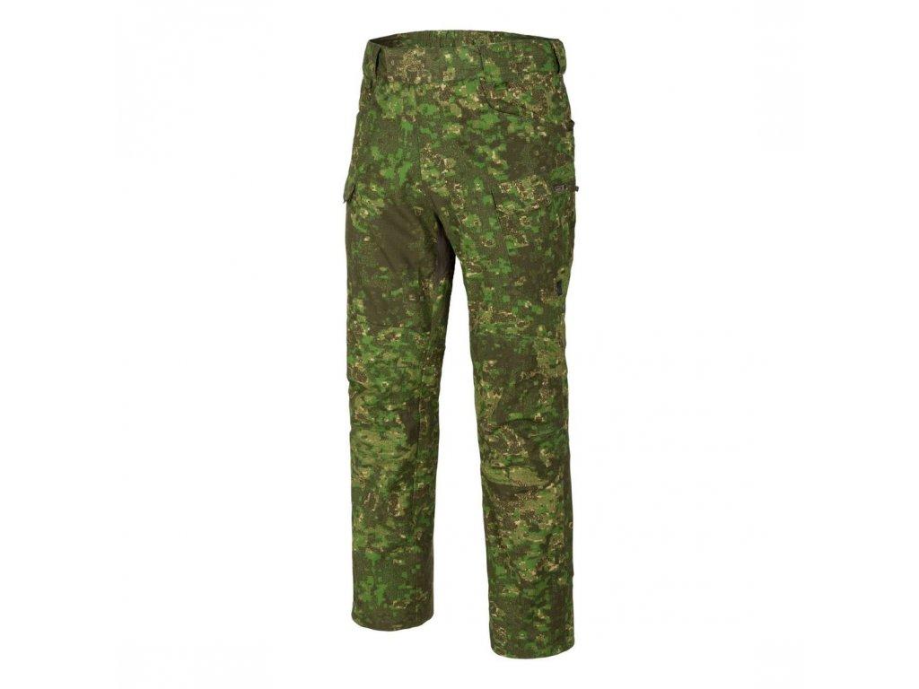 Kalhoty Helikon Tex® UTP® FLEX Pencott WildWood