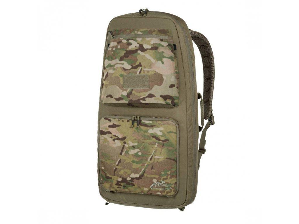 Batoh Helikon Tex® SBR Carrying Multicam