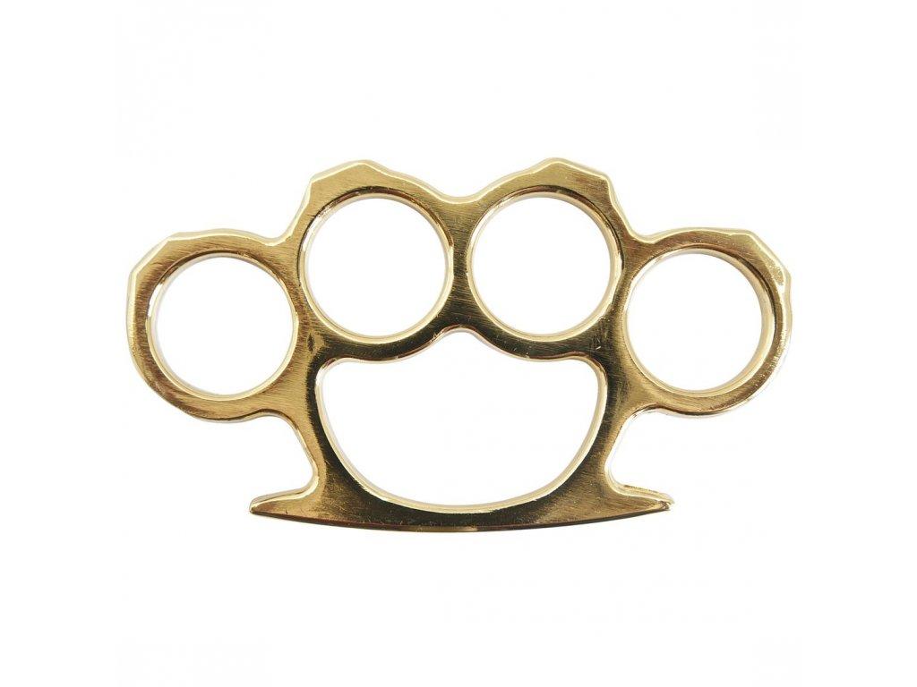 boxer beast defence zlaty