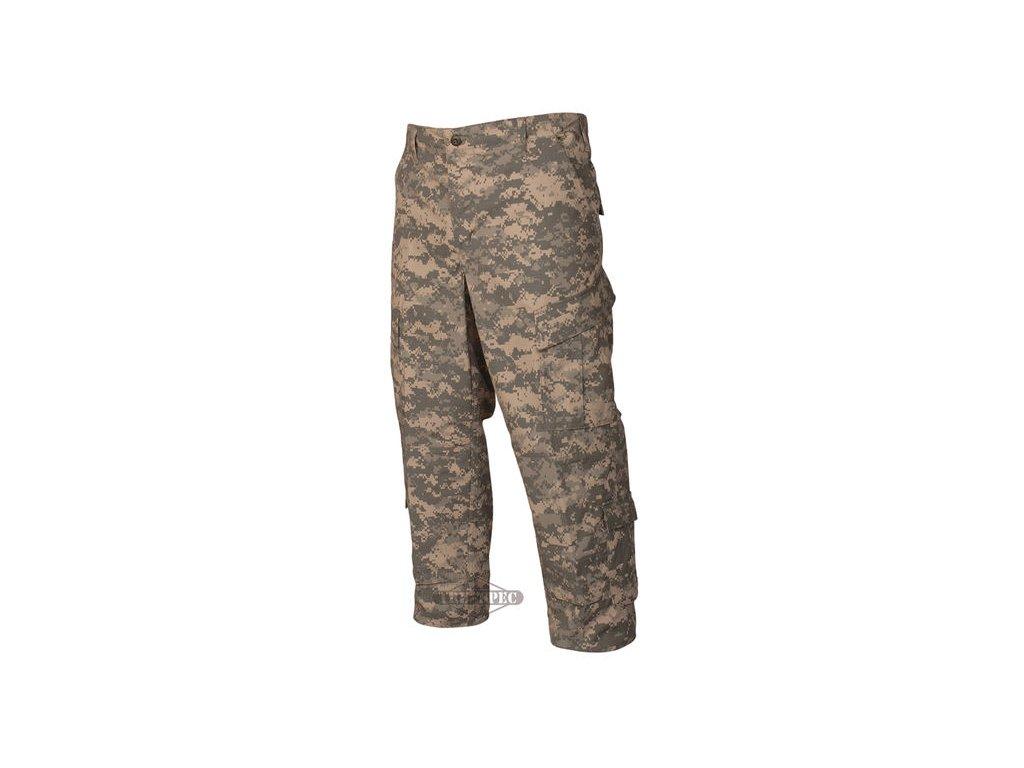 Kalhoty TRU-SPEC ACU AT-Digital