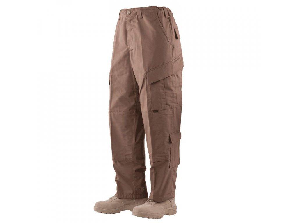 Kalhoty TRU-SPEC TRU Coyote