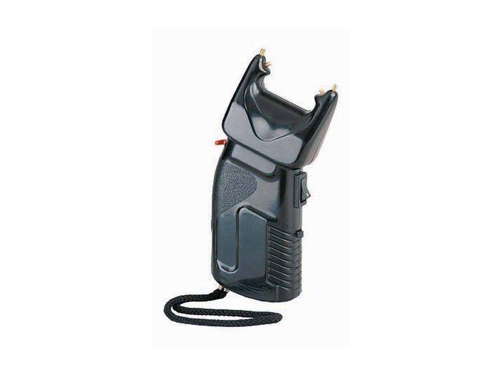 Paralyzér ESP SCORPY 200 s pepřovým sprejem + baterie ZDARMA