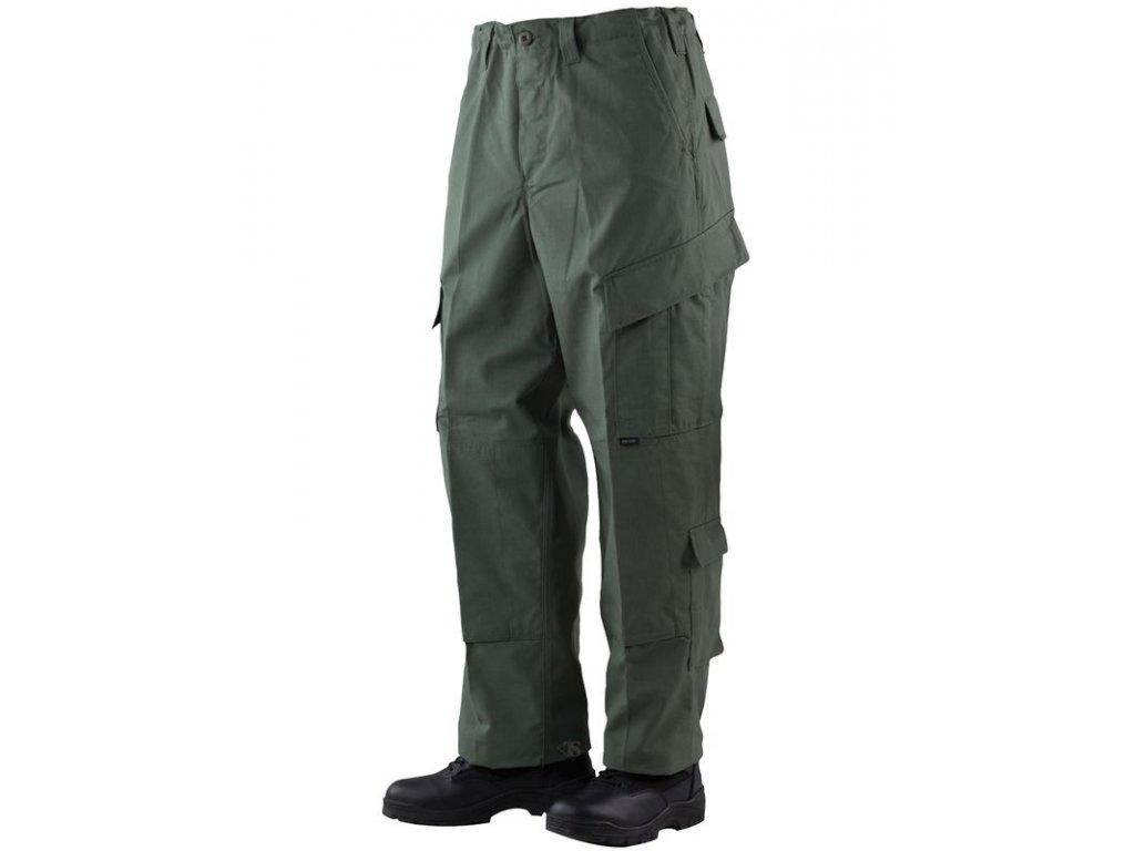 Kalhoty TRU-SPEC TRU Olive Drab