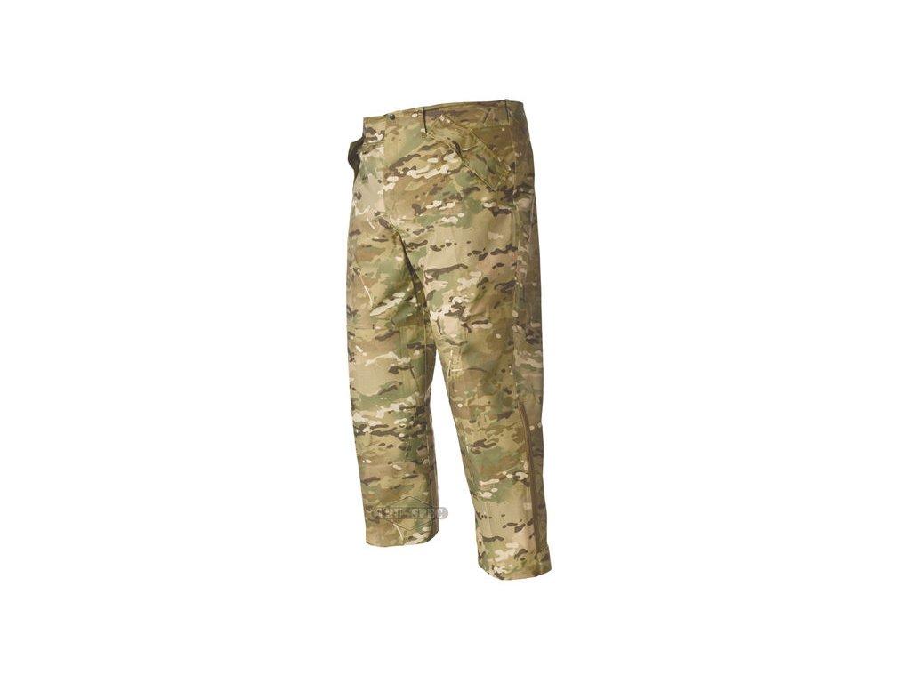 Kalhoty TRU-SPEC H2O Proof™ ECWCS Multicam