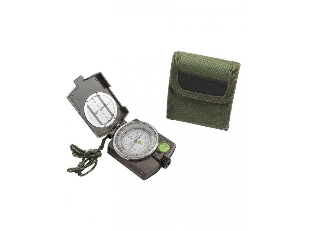 kompas army mil tec