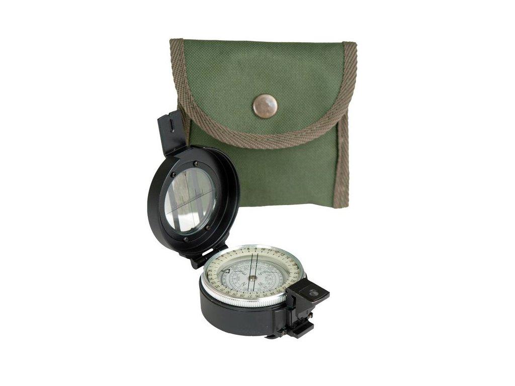 Kompas MIL-TEC Anglie