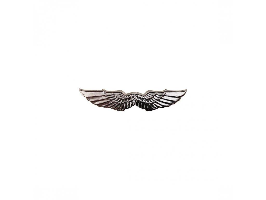 letka stribro