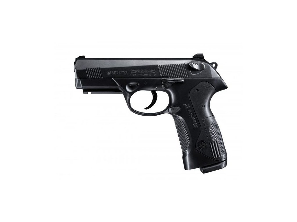 Vzduchová pistole UMAREX Beretta Px4 Storm