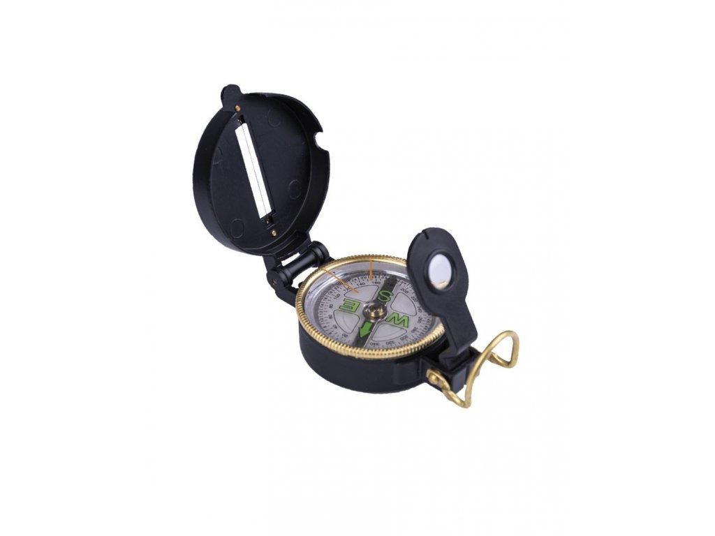 kompas us engineer cerny mil tec