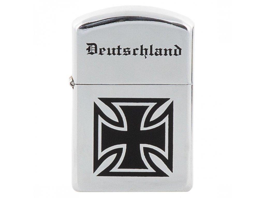 zapalovac benzinovy deutschland max fuchs