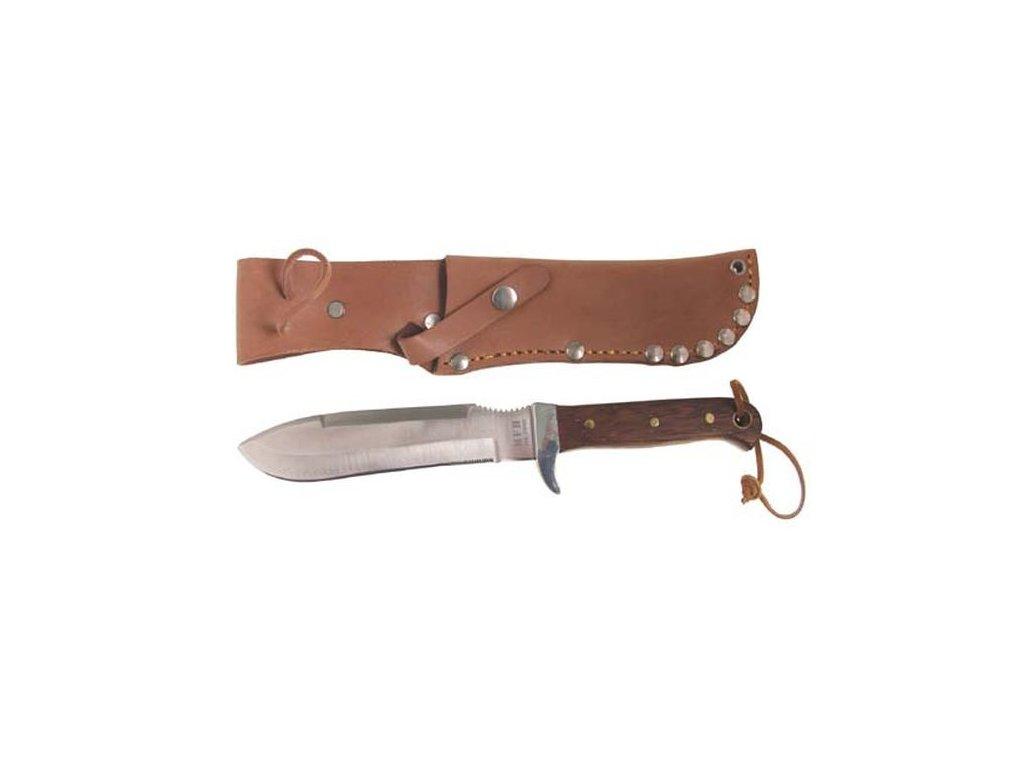 Nůž Max-Fuchs BW Para