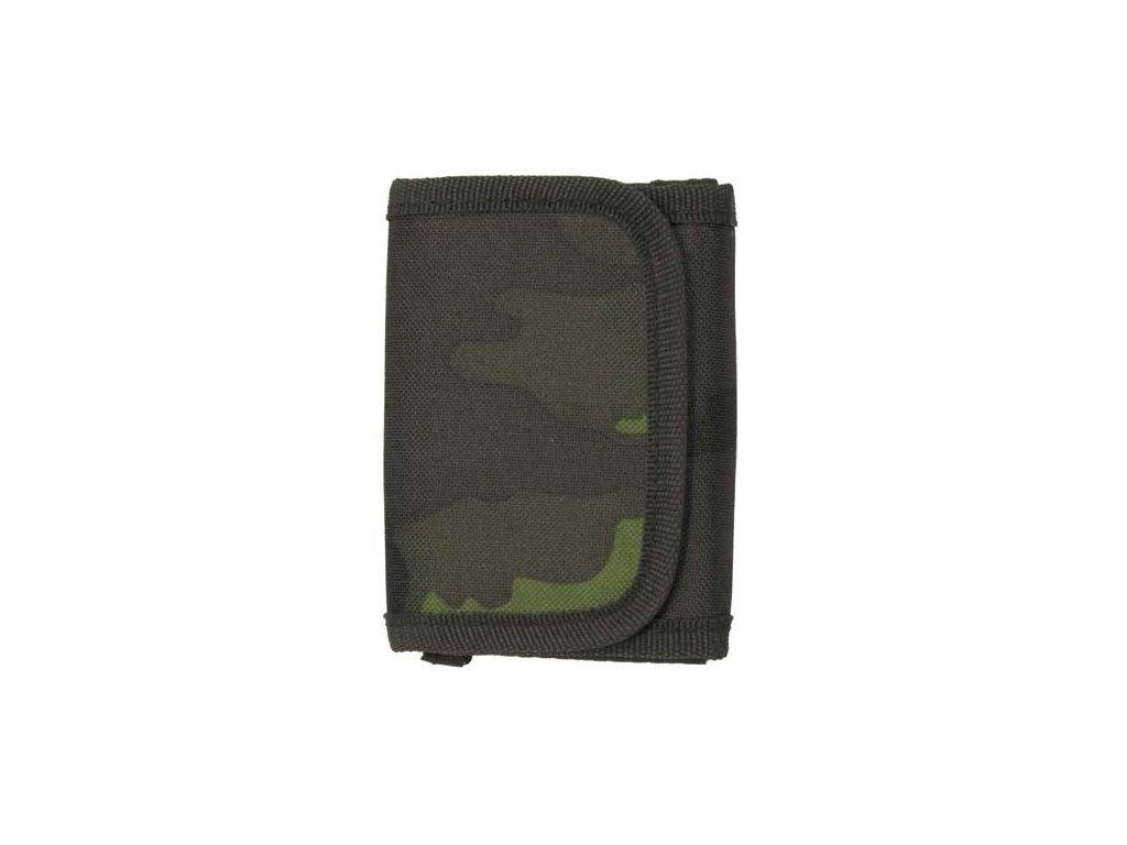 Peněženka Max-Fuchs CZ 95