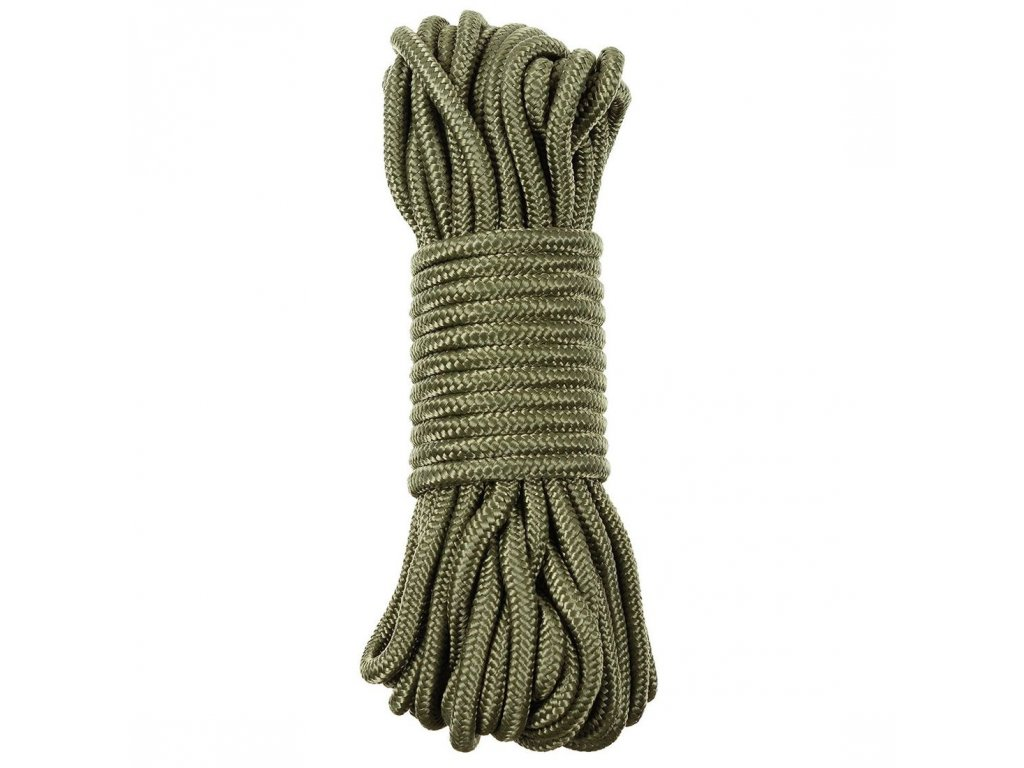 snura 5mm olive max fuchs