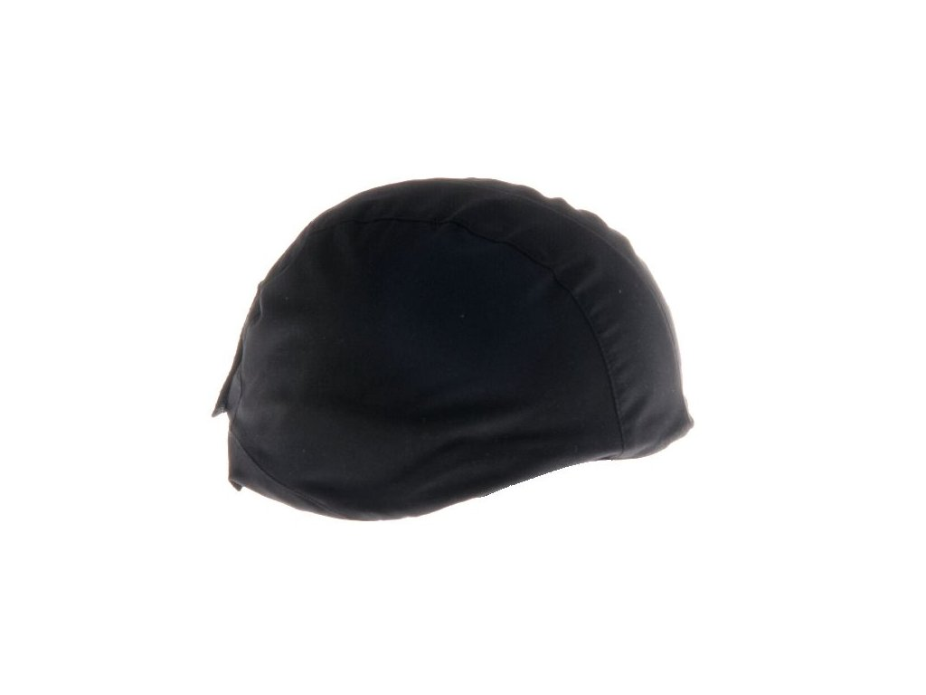 Povlak AČR 2012 na přilbu Černý