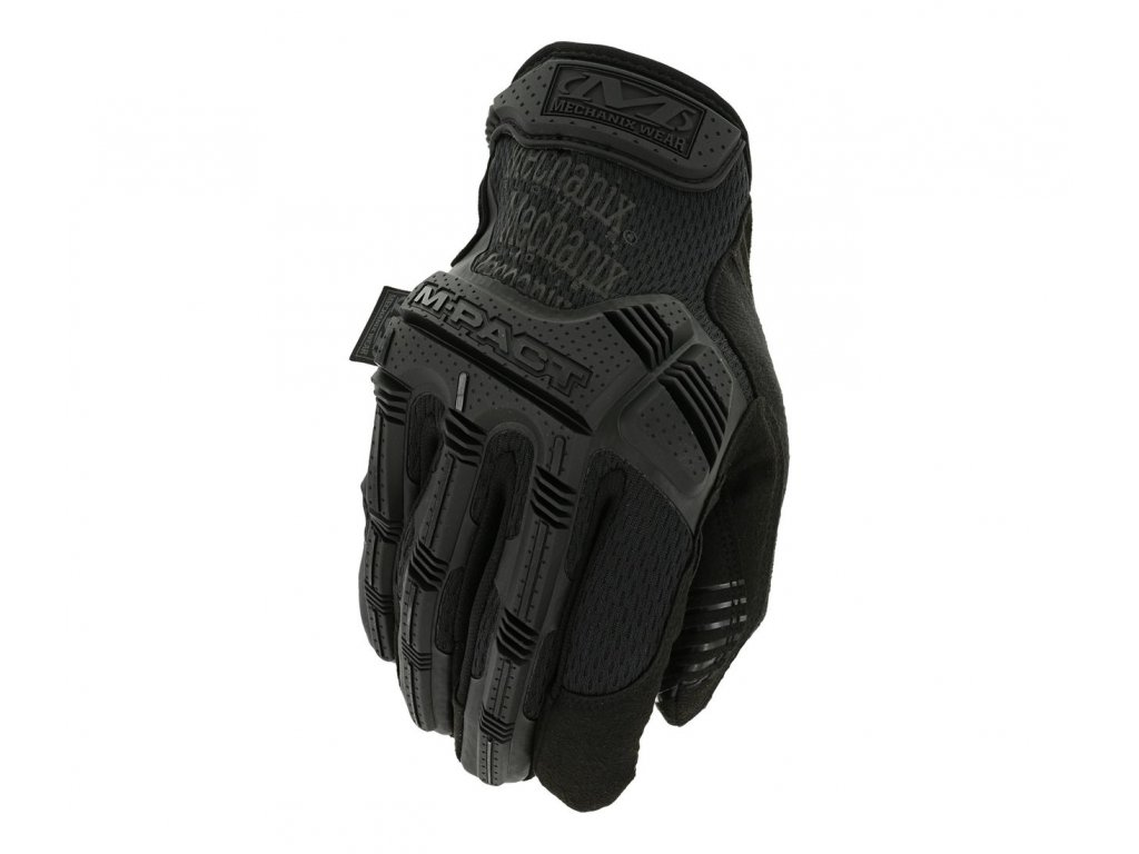 Rukavice Mechanix Wear M Pact Covert