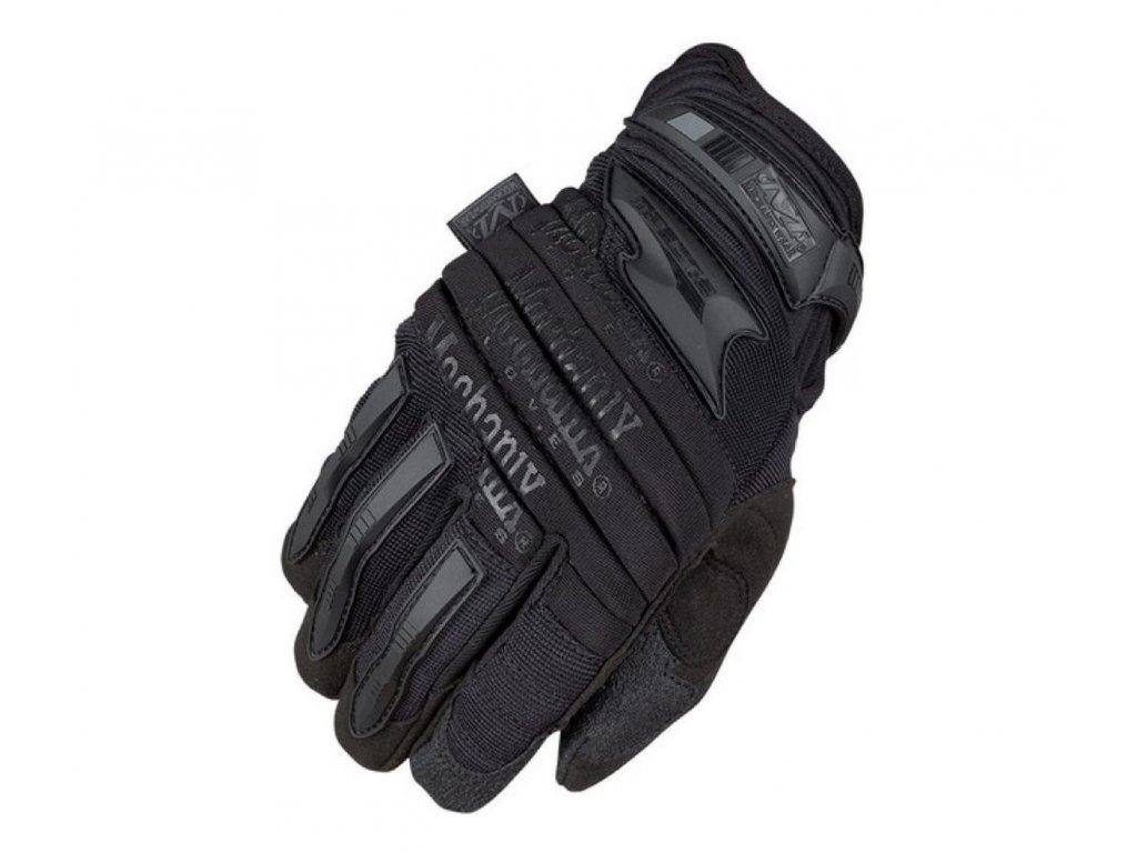 Rukavice Mechanix Wear M Pact 2 Covert
