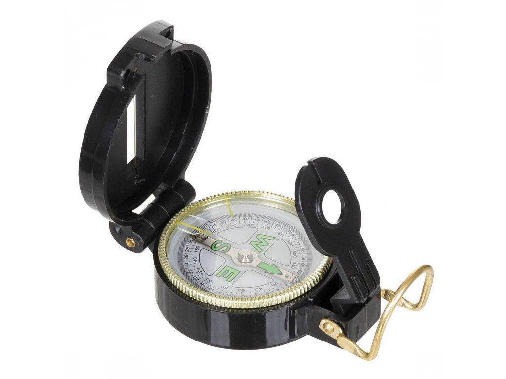 kompas scout max fuchs