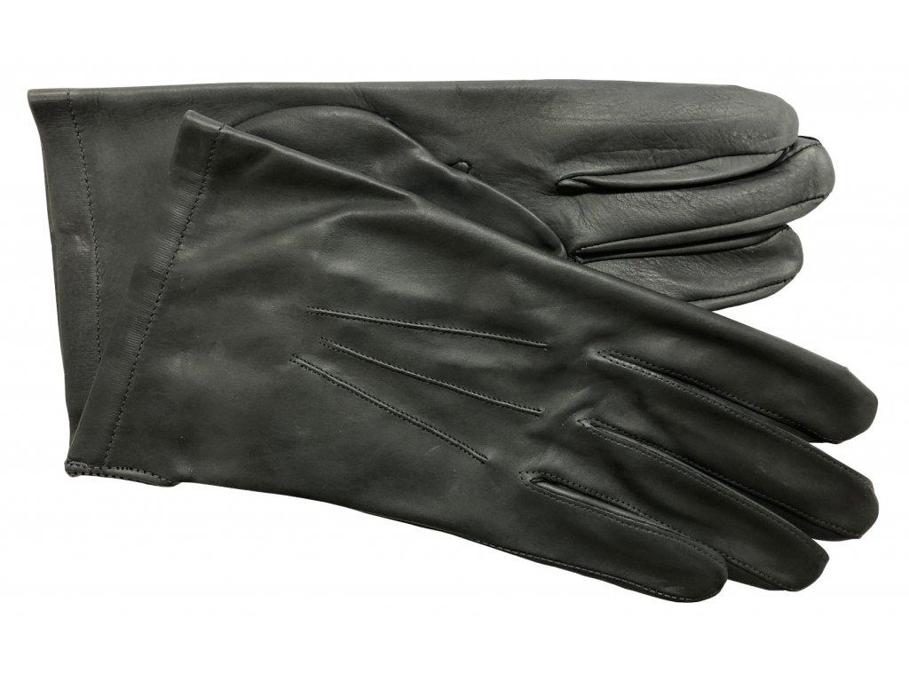 rukavice letni sede muzi