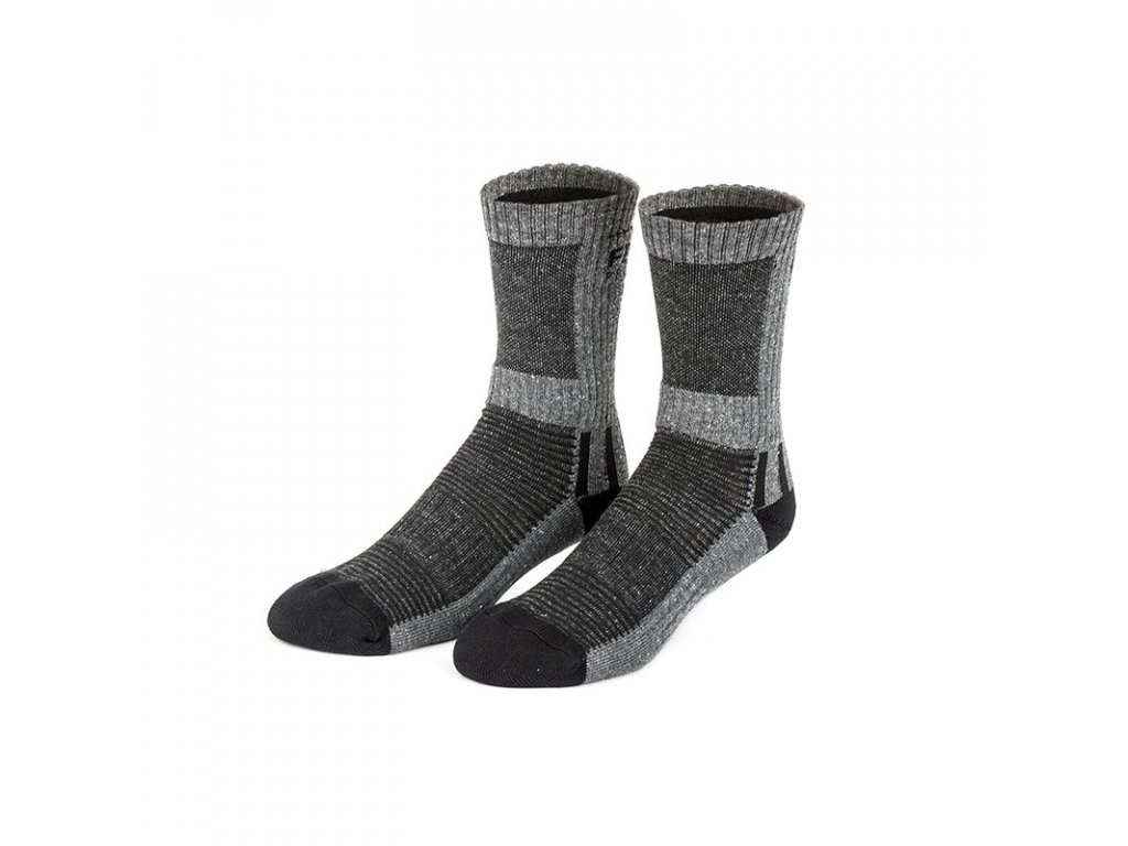 Ponožky FENIX Protector Tactic Trek
