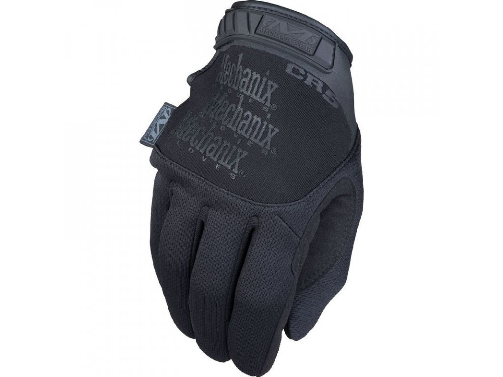 Rukavice Mechanix Wear Pursuit D5 - protiprořezové
