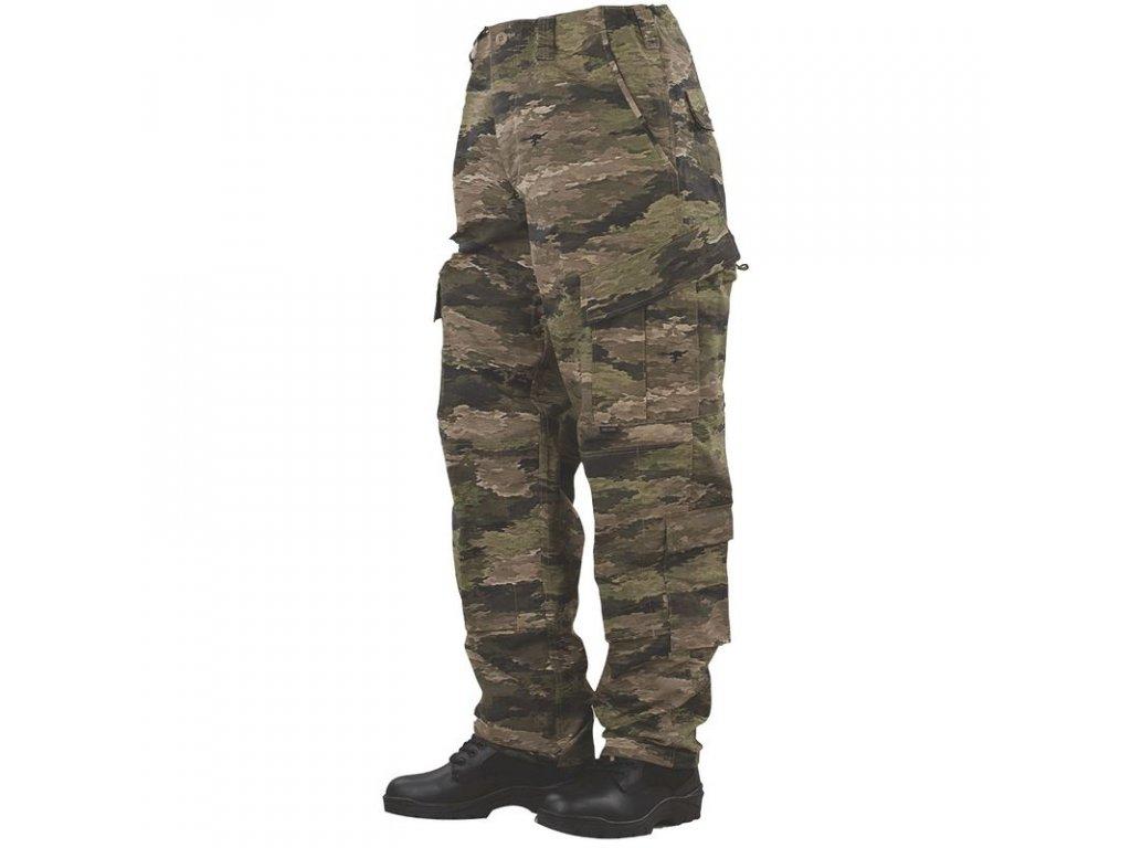 Kalhoty TRU-SPEC TRU A-TACS iX™