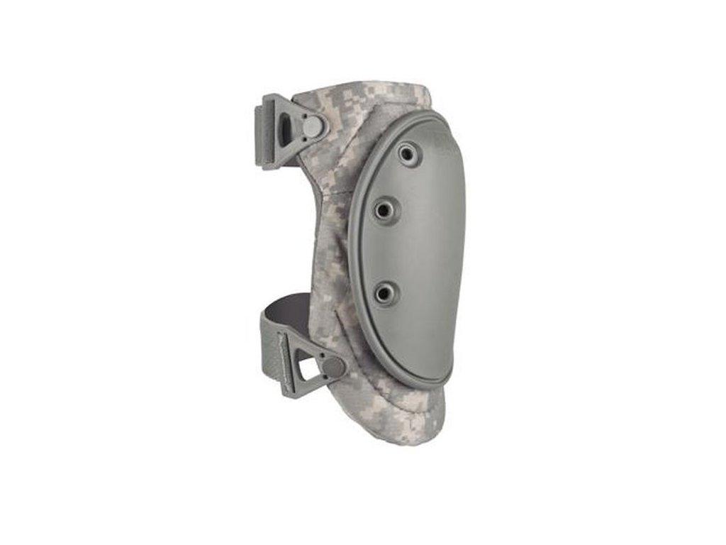 Chrániče kolen ALTA Flex LOK AT-Digital