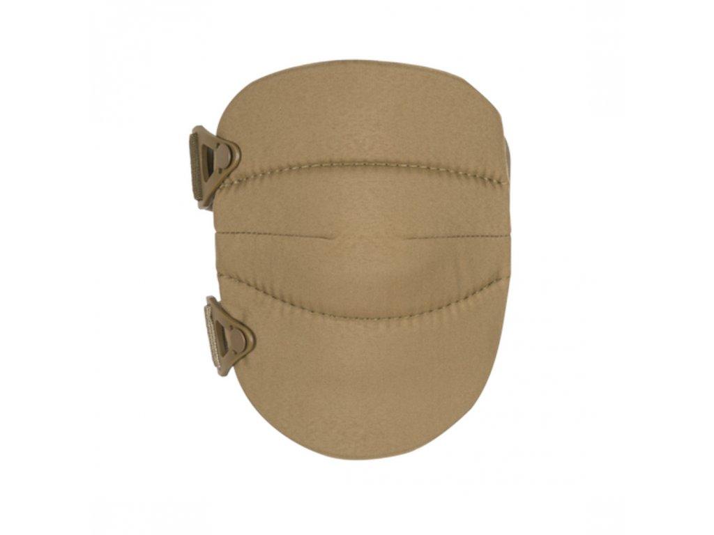 Chrániče kolen ALTA SOFT Multicam